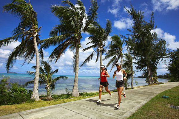 Saipan-Morning-Run-pix.jpg